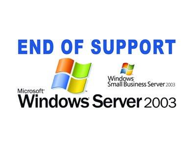 End of Support - Windows Server 2003.jpg