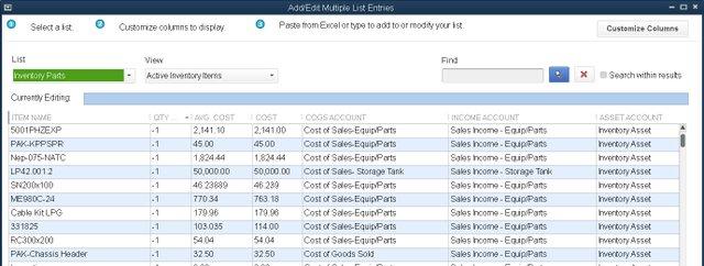 Add Edit Mutliple Inventory Items.jpg