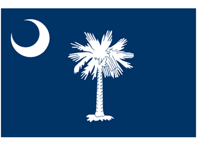 Flag_of_South_Carolina.png
