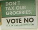 Don't tax our groceries.png