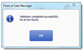Verify Complete.png