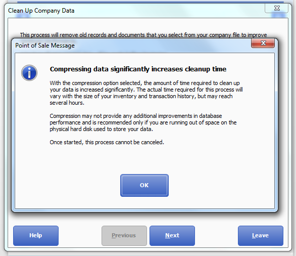 Compress Data Message.png
