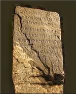 Minnesota runestone.png