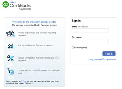 QuickBooks Online Payments.png