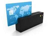credit card 200 x 145.jpg