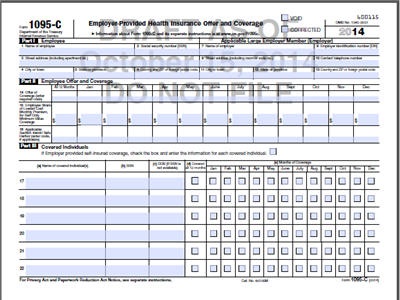 Form 1095-C.png
