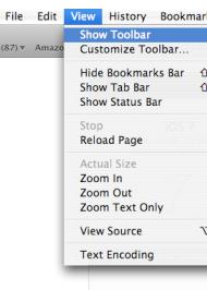 Show Toolbar.png