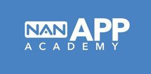 app academy.jpg