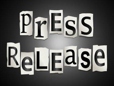 press release 400.JPG