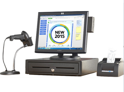 QuickBooks Point of Sale 12 0 Released