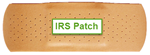 IRS Patch.png