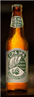 CPA IPA Brew.png