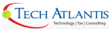 TechAtlantis