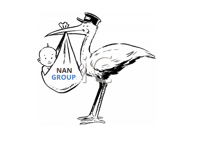NAN Group Stork.png