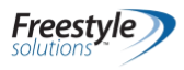 freestyle commerce.png