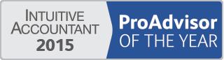 proadvisor_yr-2015_2.png