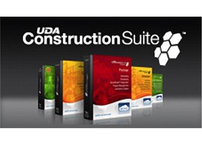 UDA ConstructionSuite.png