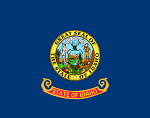 Flag_of_Idaho.png