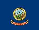Flag_of_Idaho.png
