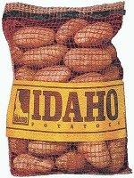IdahoPotatoes.jpg