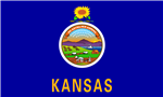 Flag_of_Kansas_svg.png