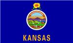 Flag_of_Kansas_svg.png