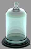 vacuum jar.png