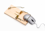 mouse trap.png