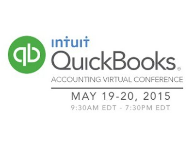 QuickBooks Virtual Conference