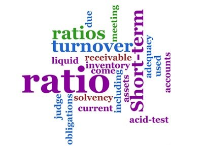 Ratios.jpg