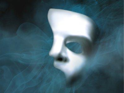 Phantom.png