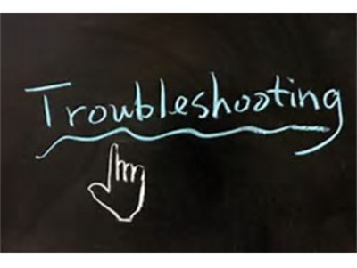 Troubleshooting.png