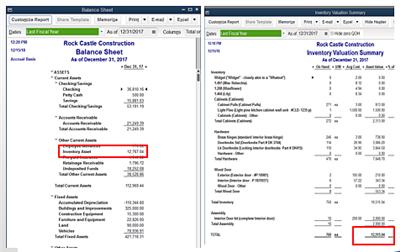 Comparison reports.png