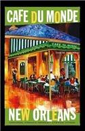 cafe du monde cover web best.jpg