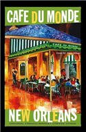 cafe du monde cover web best.jpg