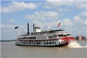 Riverboat Natchez.jpg