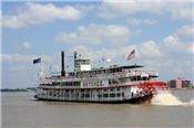 Riverboat Natchez.jpg