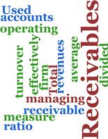 Receivables_turnover_ratio_l.png