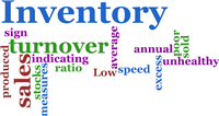 Inventory_turnover_l.png