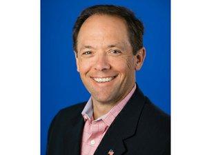 Gary DeHart, Publisher