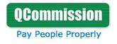 QCommission