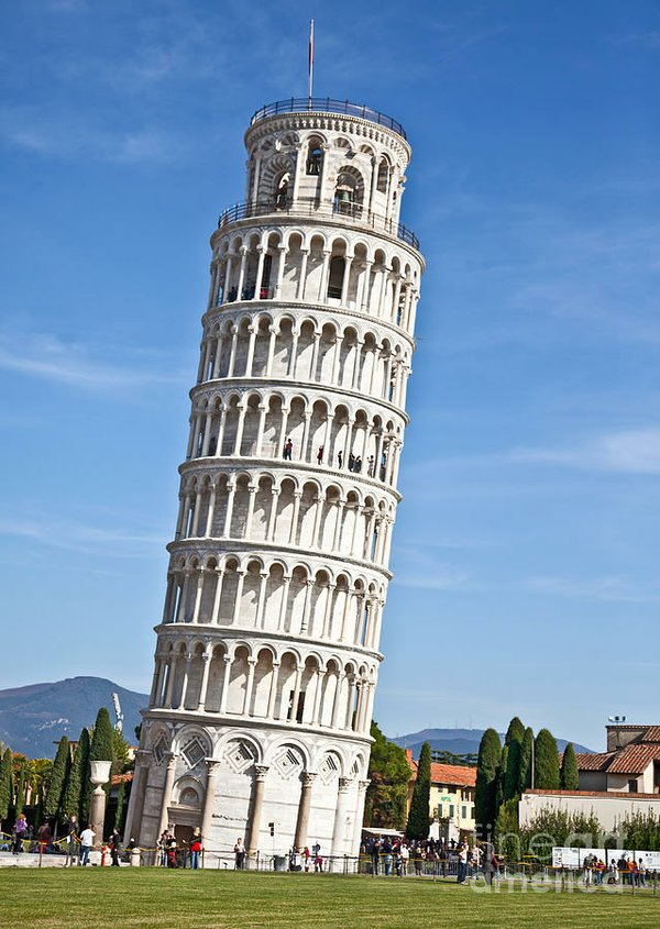 leaning-tower-of-pisa-liz-leyden.jpg