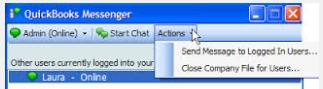 close QB Users.png