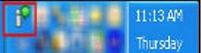 qb mesgr icon.jpg