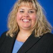 Wendy Rohrssen, COO Woodard Events