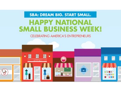 small biz week 400.JPG