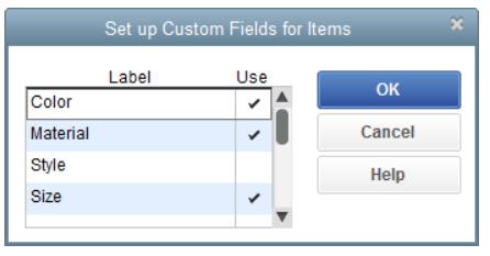 custom fields.png