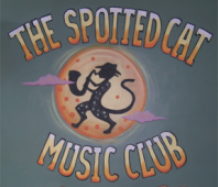 SpottedCat.png
