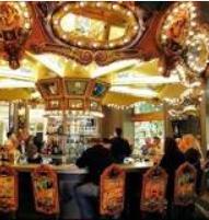 Caroussel Bar.png