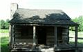 Crockett Birth cabin.png